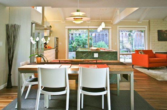 Cabinets supplied for architect Tali Hardonag
