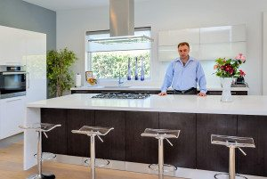 European Cabinets & Design Studios customer satisfaction award