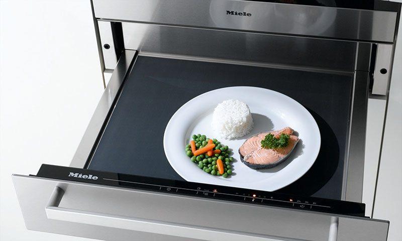 Italian kitchens european cabinets design studios for European appliance brands