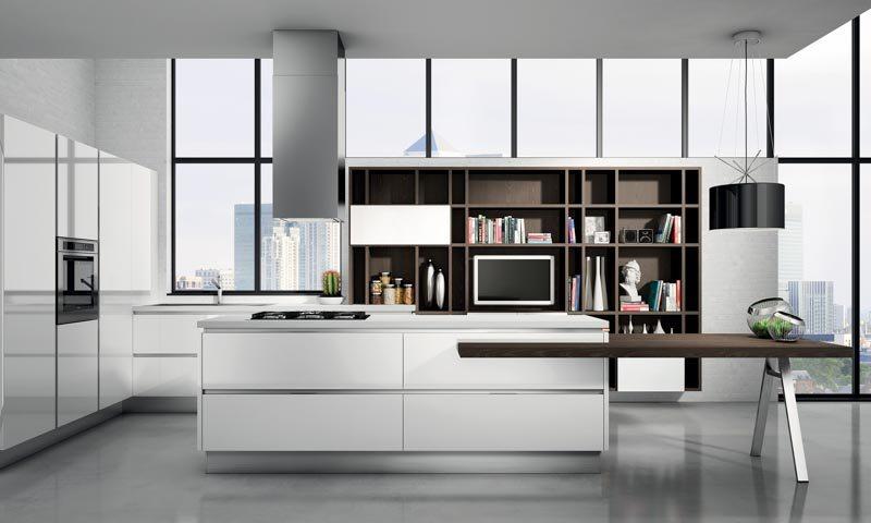 modern kitchen cabinets, custom kitchen cabinets, cabinet design, cabinets by design
