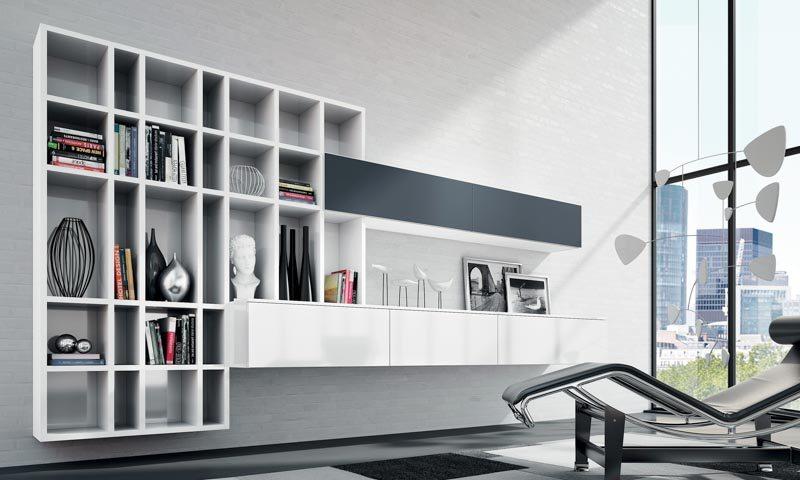 BELLA_modern_kitchen_Aran_Cucine