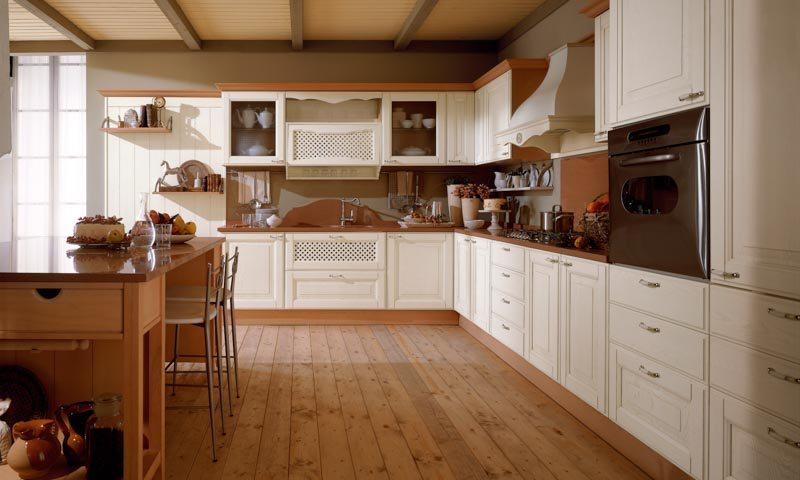 Traditional Kitchen Cabinets Murano European Cabinets Design