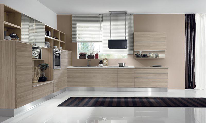 Modern Kitchen Cabinets Terra European Cabinets