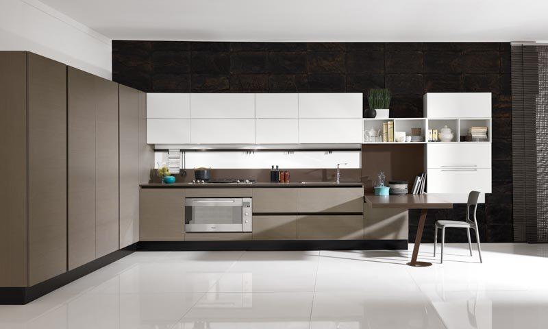Modern Kitchen Cabinets Volare European Cabinets Amp Design
