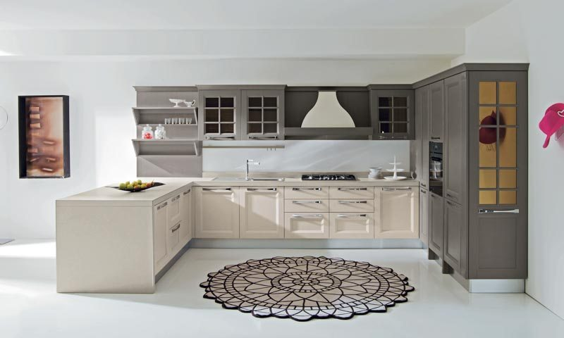 italian modern kitchen cabinets contemporary kitchen cabinets european cabinets amp design 17967