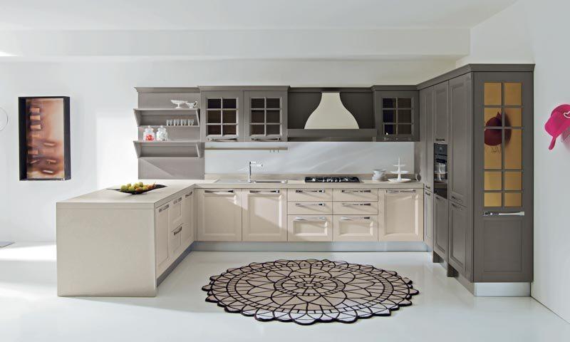 contemporary kitchen cabinets, modern kitchen cabinets, custom kitchen cabinets, cabinet design, cabinets by design
