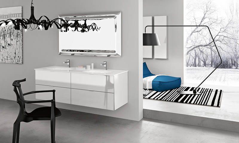 Modern Bathroom Vanities Amp Bathroom Fixtures 100 Made In