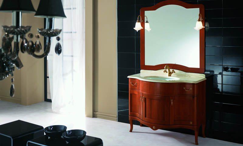 https://www.europeancabinets.com/wp-content/uploads/2014/11/Bathrooms_BMT_Elisabeth_Elisabeth_comp_13.jpg