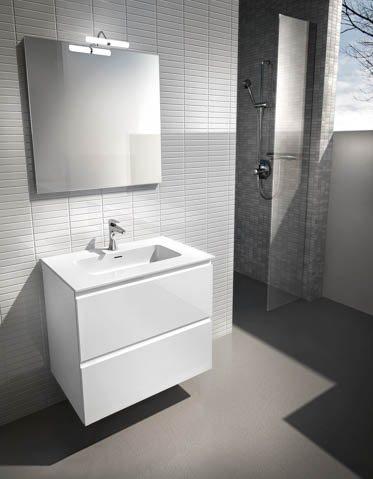 Floating Bathroom Vanity Europa European Cabinets Amp Design