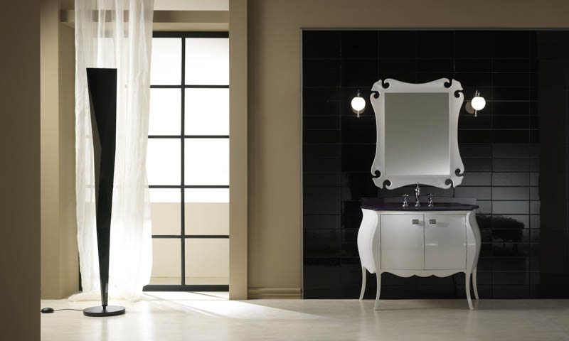 Impero by BMT Bagni
