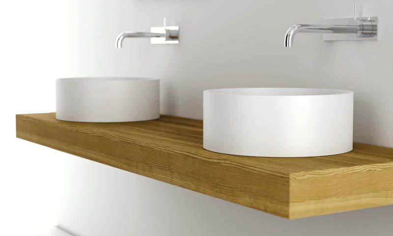 Modern Bathroom Vanities European Cabinets Design Studios