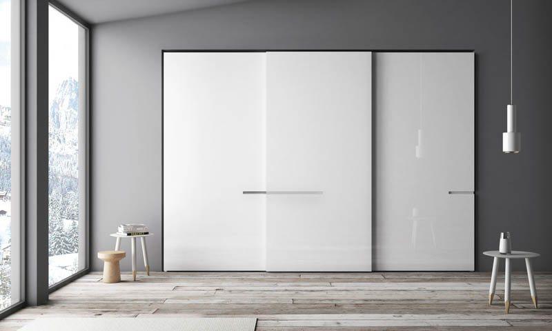 Custom closets, closets by design, European closets, closet design, closet systems