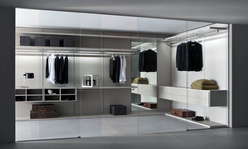 Custom walk-in closets, custom closets, closets by design, California closets, custom closet systems