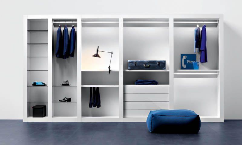 ... Custom Walk In Closets, Custom Closets, Closets By Design, California  Closets,
