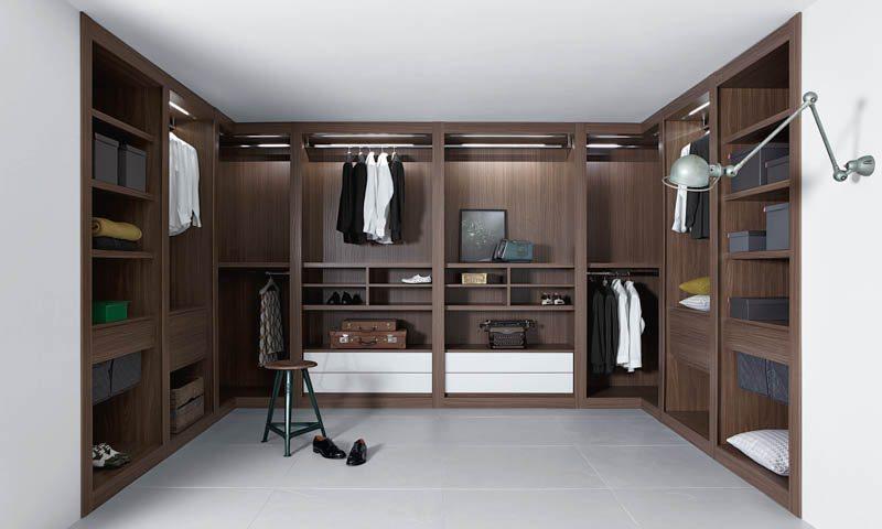 CLOSETS_Walk_In_Closets102_103_sipario