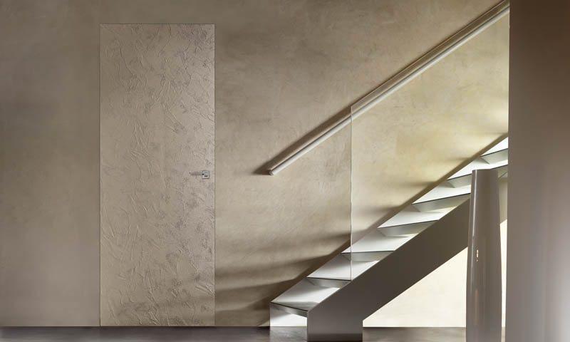 Custom Doors By Barausse European Cabinets Amp Design Studios