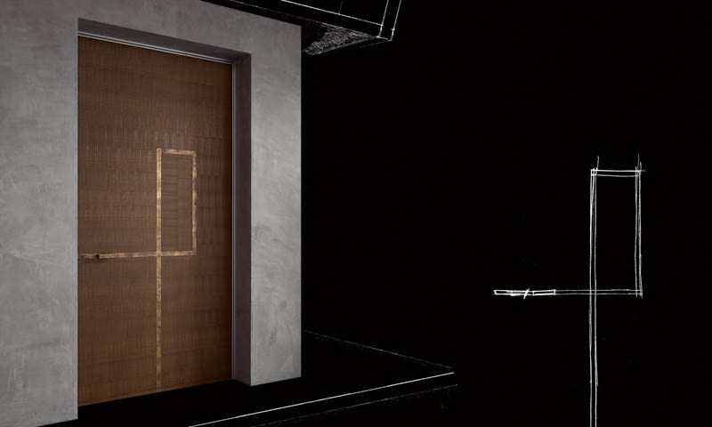 Custom Front Doors European Cabinets Amp Design Studios