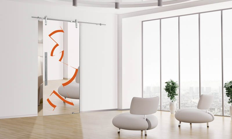 ... Interior Glass Doors By Casali. Evolution By Oikos. Evolution By Oikos