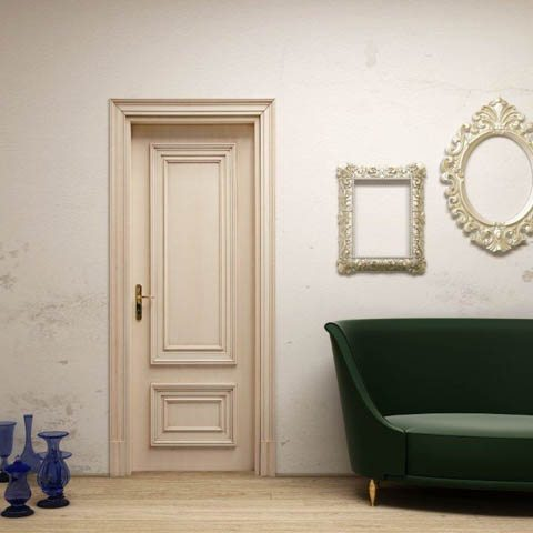 Interior Doors By Pail European Cabinets Amp Design Studios