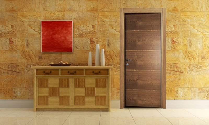Interior Doors. Interior. Interior Glass Doors By Casali