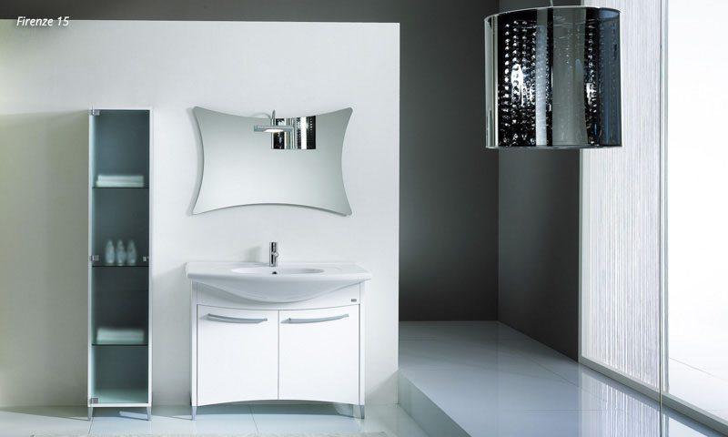modern bathroom vanities city live european cabinets design