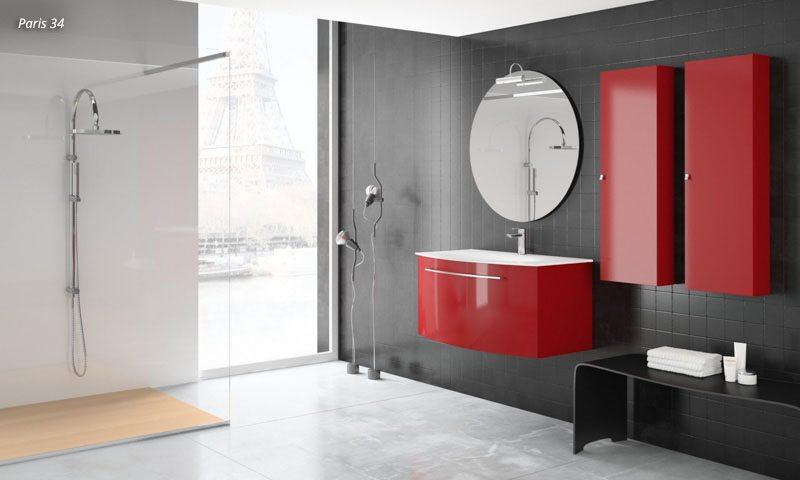 modern bathroom vanities city live european cabinets