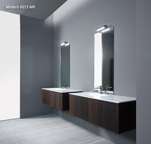 Modern Bathroom Vanities Modern European Cabinets Amp Design