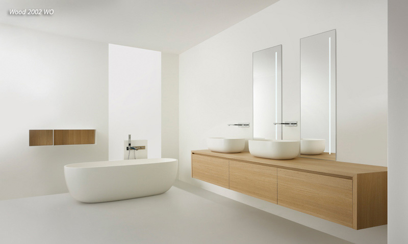New Wall European European Bathroom The European Cabinets Vanity Cabinets