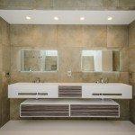 Bathroom portfolio 417 Donner Way