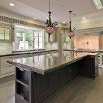 Kitchen portfolio Hillsborough Kitchen