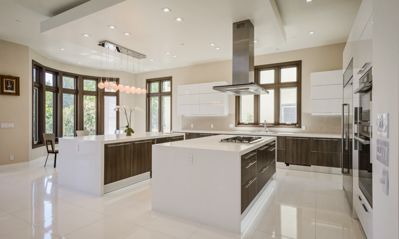 San jose kitchen cabinets share the knownledge Kitchen design center san jose