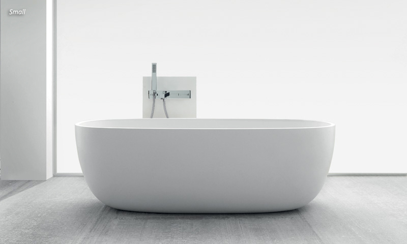Bathtubs by Casabath