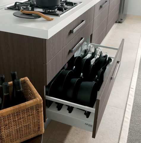 Doga Colours European Cabinets Amp Design Studios