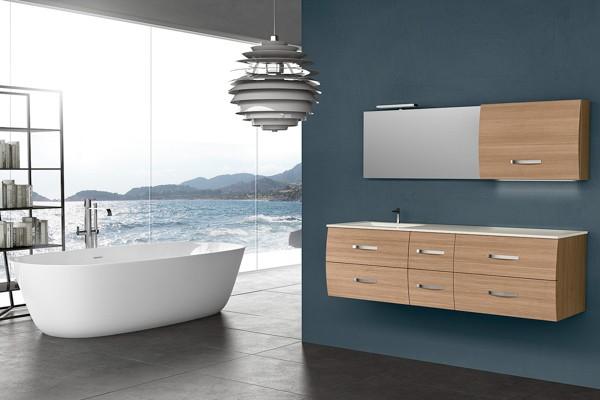floating bathroom vanity way