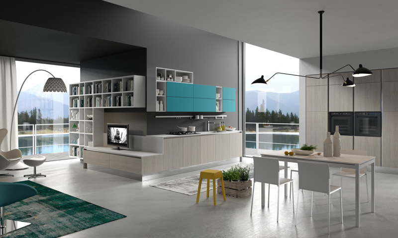 k o kitchen cabinets miami modern kitchen cabinets bijou european cabinets 18039