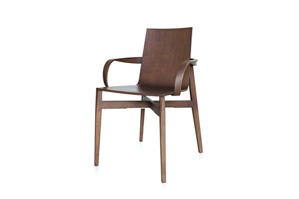 Who chair modern dining