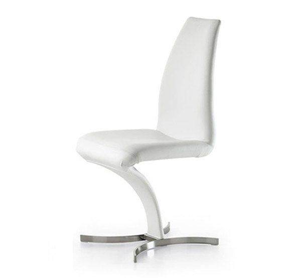 Betty chair by Yasuhiro Shito