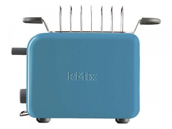 Kenwood 2-slice toaster high-end luxury small kitchen appliances