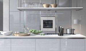 BIjou Bugatti Vera kettle small appliances