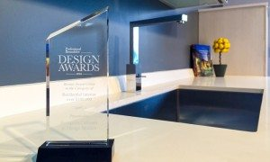 Professional Remodeler 2015 Design Awards