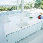 Modern white kitchen_Volare_Ruby-AIMG_0144