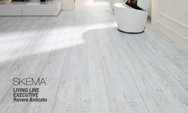 Skema High Quality Laminate Flooring