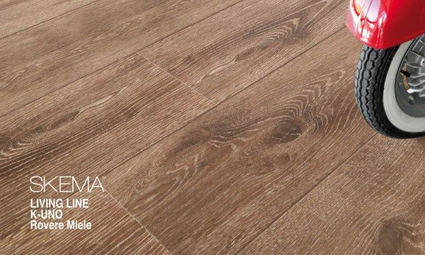 8 Tips For Choosing The Best Laminate Flooring European Cabinets