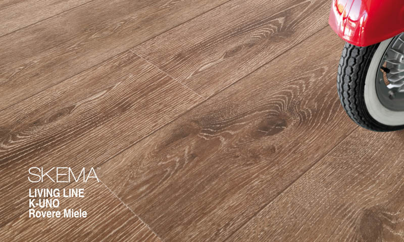 Skema Laminate Flooring