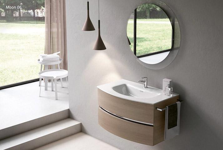 Modern Bathroom Vanities – Everyday