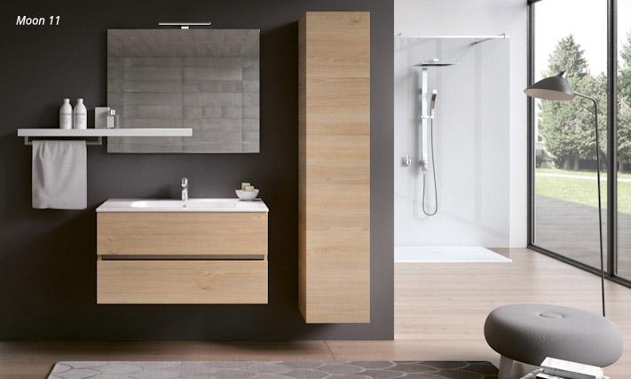 Modern Bathroom Vanities Everyday European Cabinets