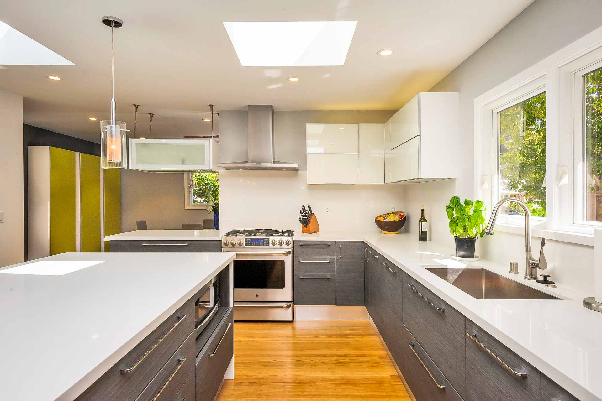 Don't Fall for These Tired Kitchen Trends   European Cabinets