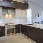 Modern kitchen san francisco bay kitchen remodeling