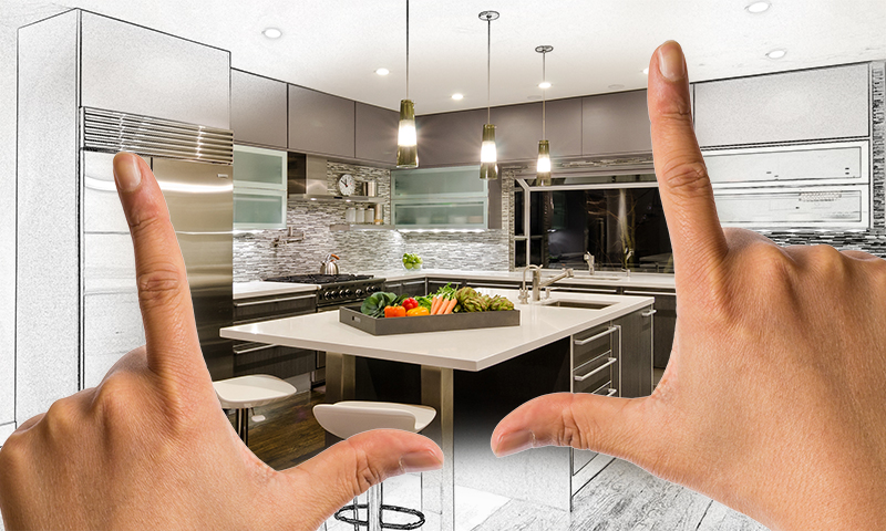When Is the Best Time to Remodel Your Kitchen? | European Cabinets