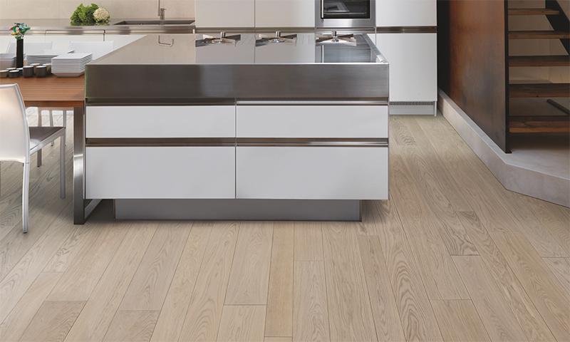 Engineered hardwood flooring Skema Essentia